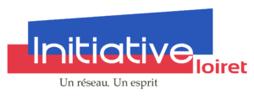 initiatives loiret