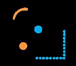 logo-all-sponsored-01-1-2