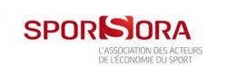logo-sporsora-2lignes-300x104