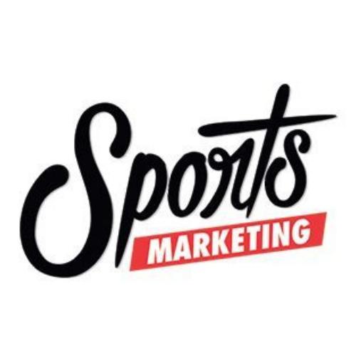 presse sports marketing