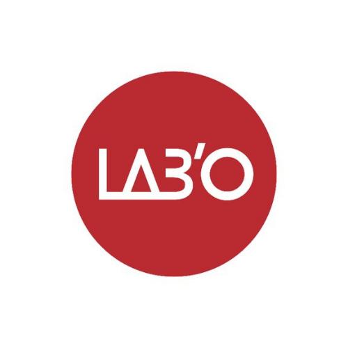 Lab'O Orléans