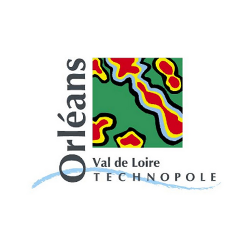 Orléans Val de Loire technopole