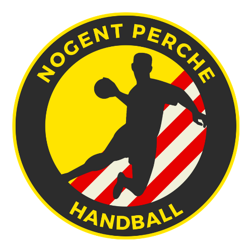 Handball amateur