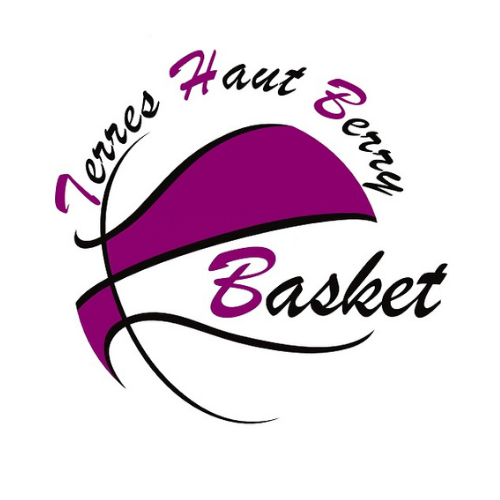 basket amateur