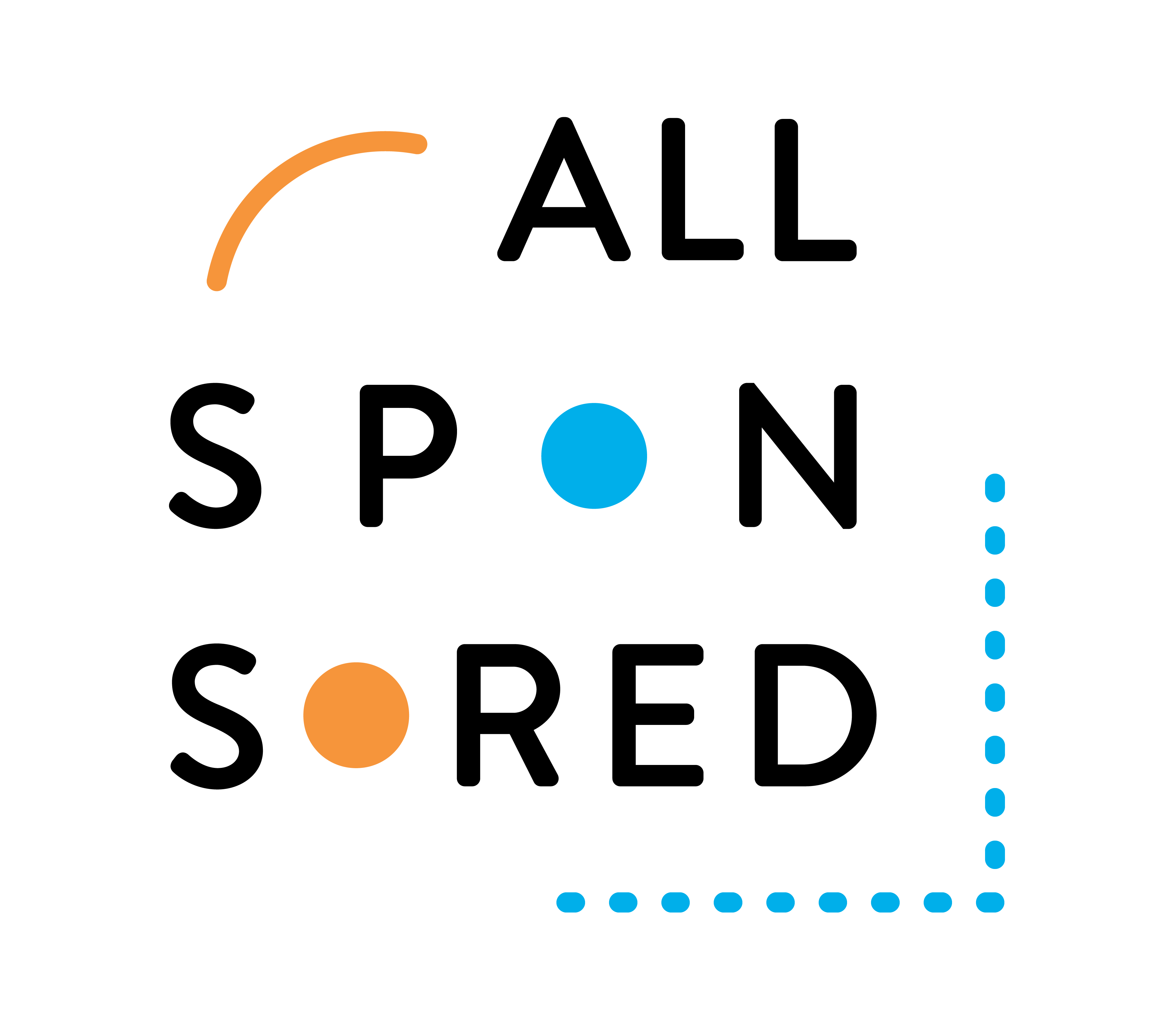 logo-all-sponsored-01-1